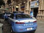 polizia savona