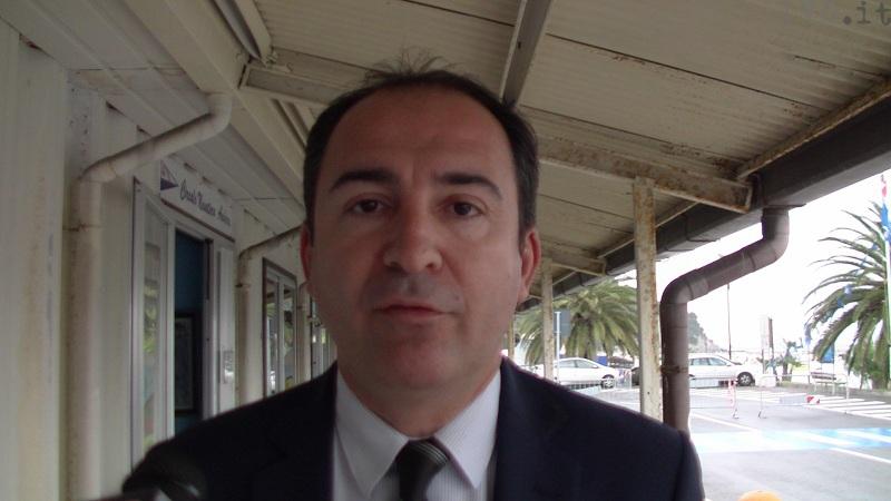 Alessandro Cibien