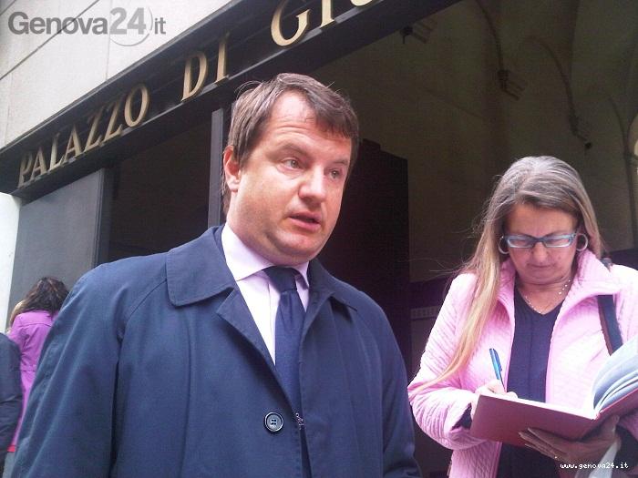 avvocato paolo bonanni