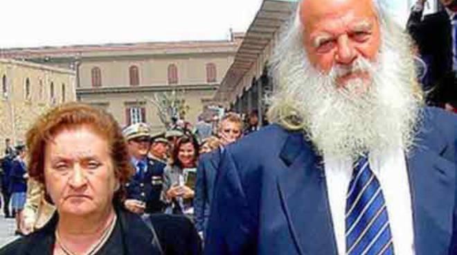 coniugi Agostino