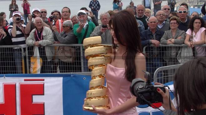 Coppa Giro d'Italia
