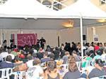 """Festa dell'Inquietudine: gli studenti apriranno la quinta edizione dedicata al tema """"potere"""""""