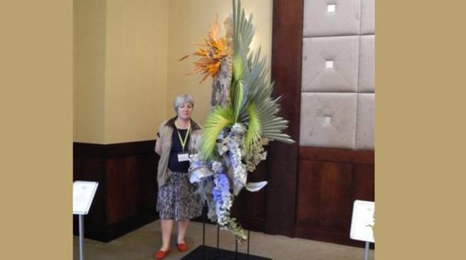 fiori seminario mondiale