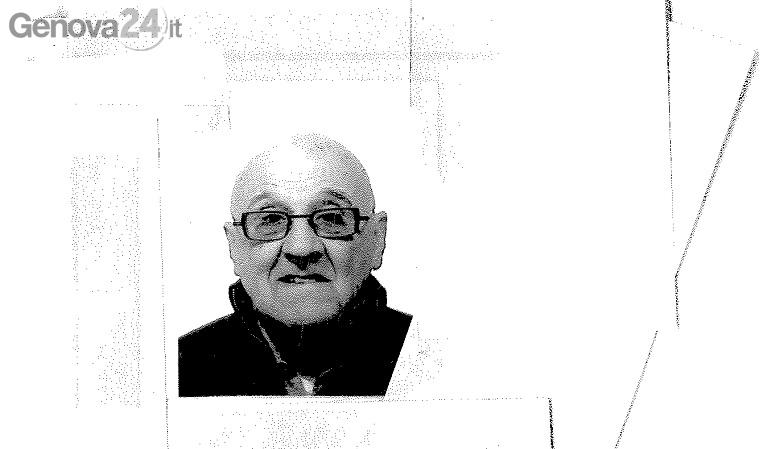 omicidio marassi 80enne
