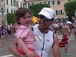 Pietra - Triathlon 2012