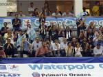 Pro Recco champions league