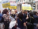 protesta albergatori