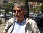 Riccardo Borgo