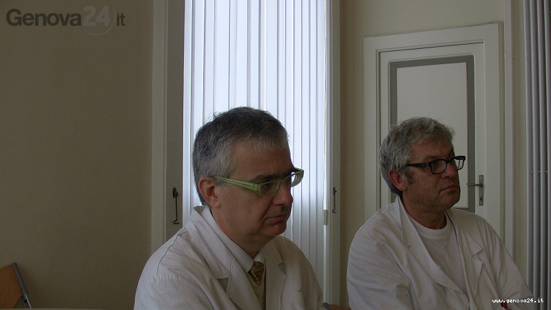santolini operazione adinolfi