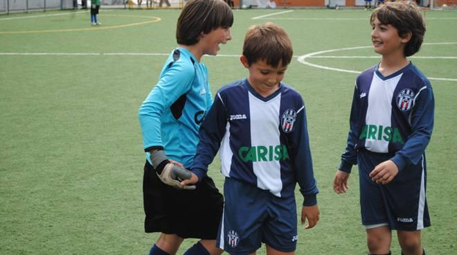 savona calcio 2003