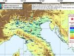 terremoto 29 maggio