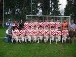 Torneo Nazionale di Borghetto: rappresentativa provinciale giovanissimi sugli scudi