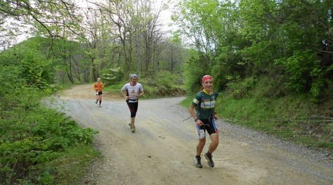 trail aschero