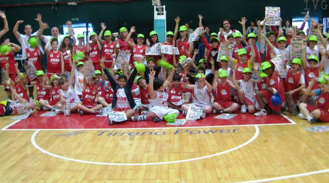 Vado Ligure - torneo Alessi