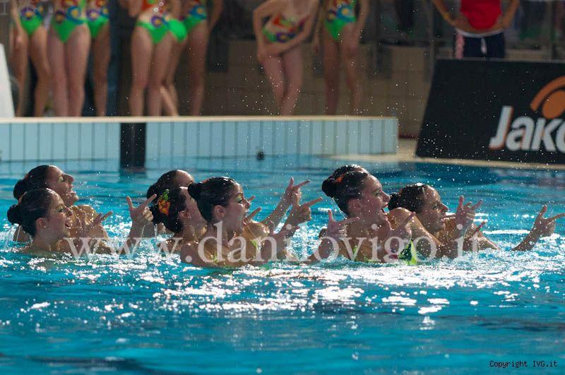 20120502finalecombo-56