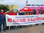 angelo_vaccarezza-balneari