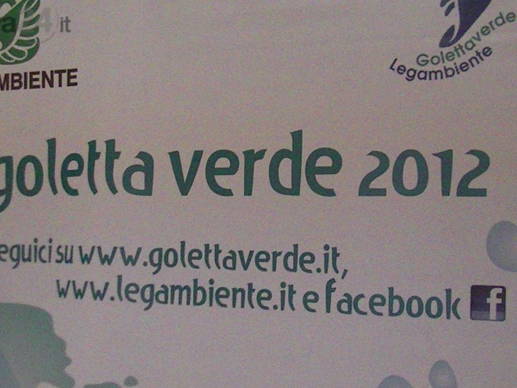 goletta verde 2012 4