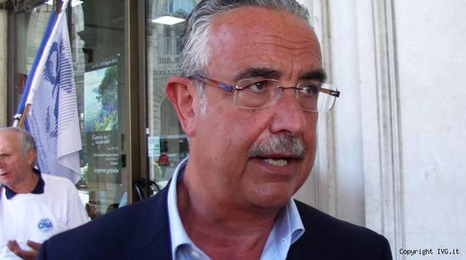 guccinelli