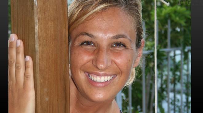 Monica Ravetta