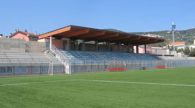 stadio Pietra