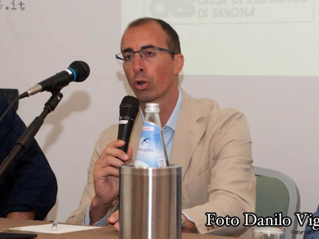 20120723presentazionesavonacalcio 0011