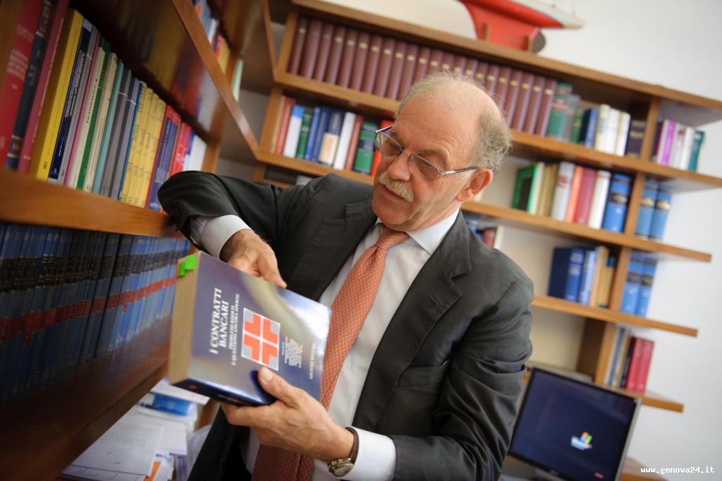 avvocato claudio renzini