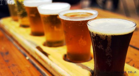 birra artiginale