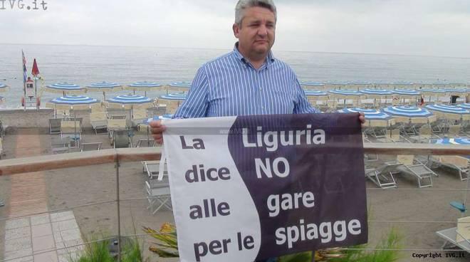 Enrico Schiappapietra
