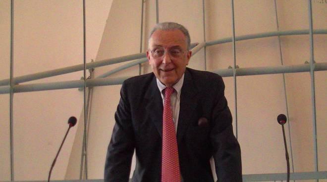 Giacomo Deferrari
