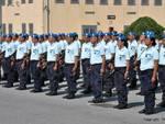 giuramento polizia penitenziaria 2012