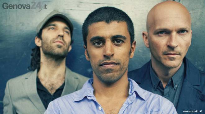 goa boa balkan beat box