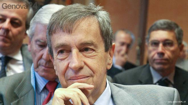 Lorenzo Moretta