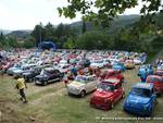 meeting 500 fiat garlenda