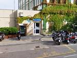 Polizia municipale Pietra Ligure