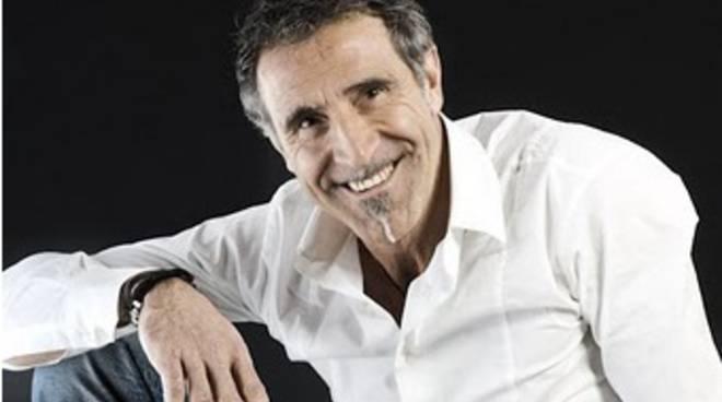 Renzo Sinacori