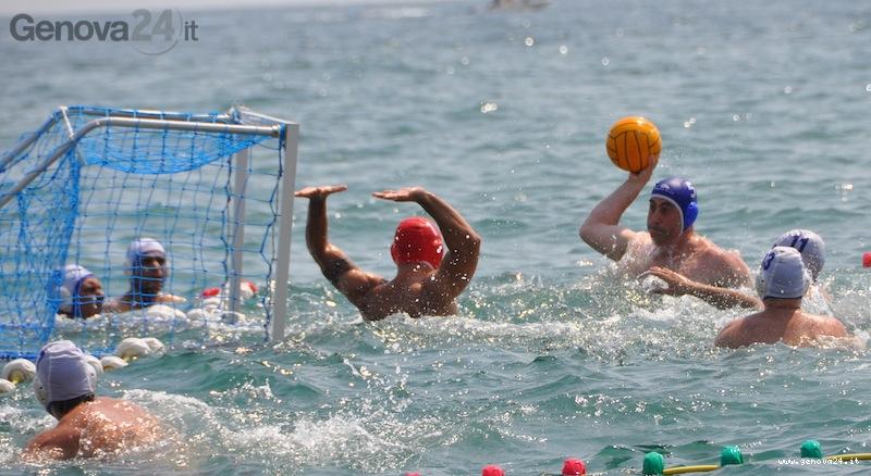 torneo del mare 2012