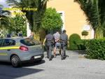 Traffico di droga e sfruttamento della prostituzione: cinque arresti tra Savona e Torino