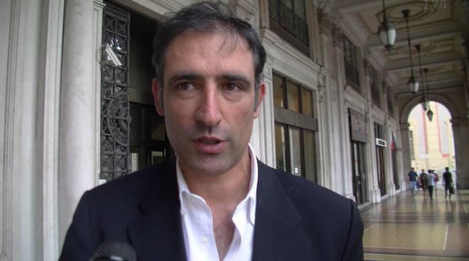 Umberto Luzi