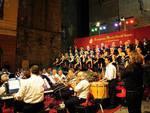 "Accademia Musico Vocale ""Ingaunia"" E. Marcelli"