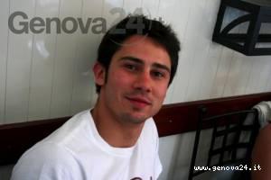 Alberto Andreis