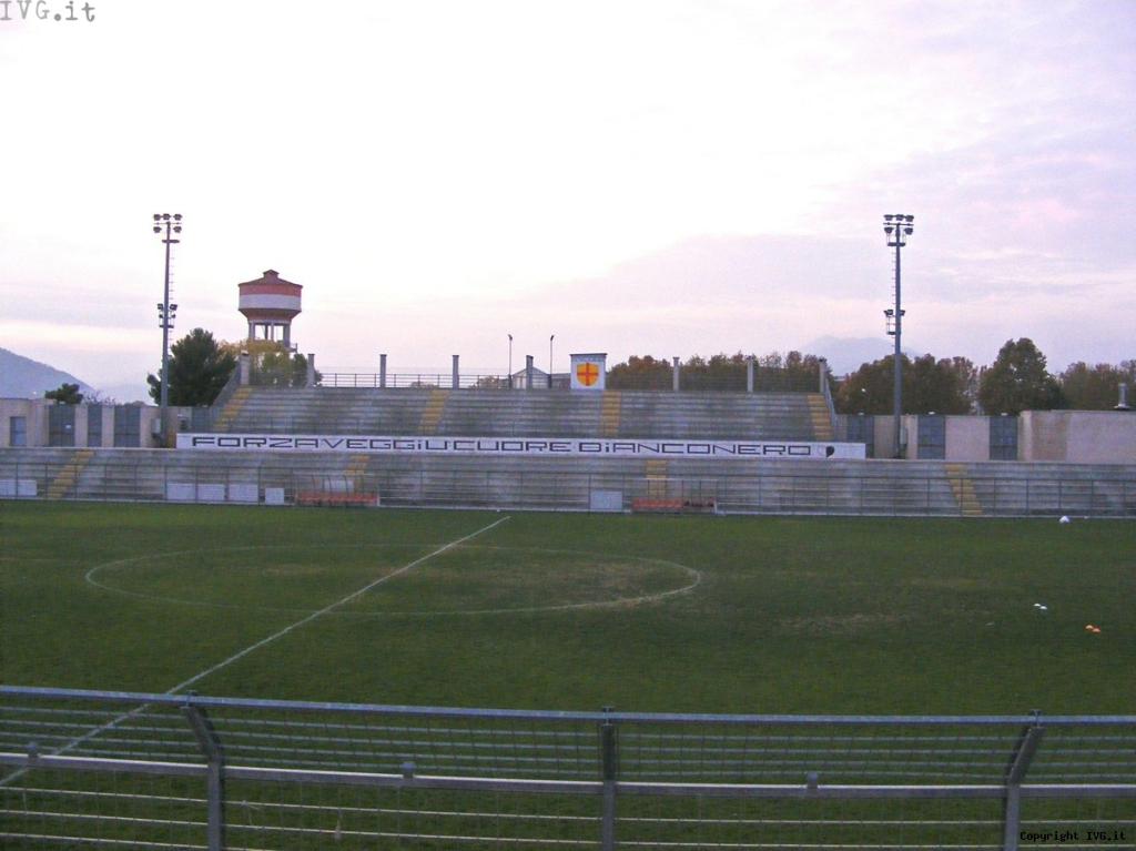 Annibale Riva di Albenga