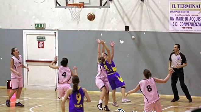 Calendario Serie A2 Basket.Basket Il Calendario Della Serie A2 Per La Nba Zena