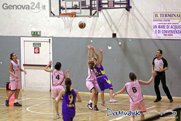 Basket, NBA-Zena