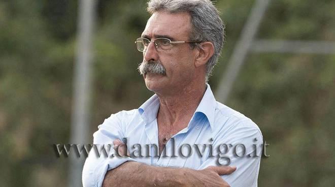 calcio Veloce Albissola