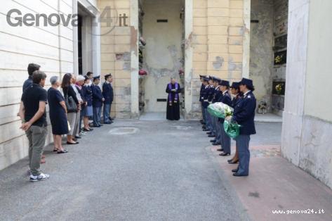 commemorazione ettore carlà