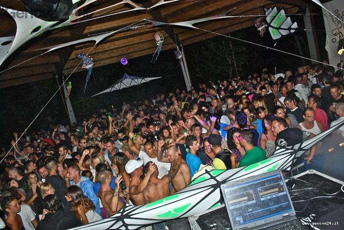 festival musica monte san giacomo