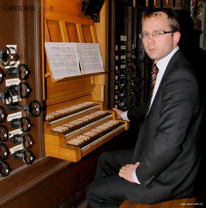 festival organistico grubba