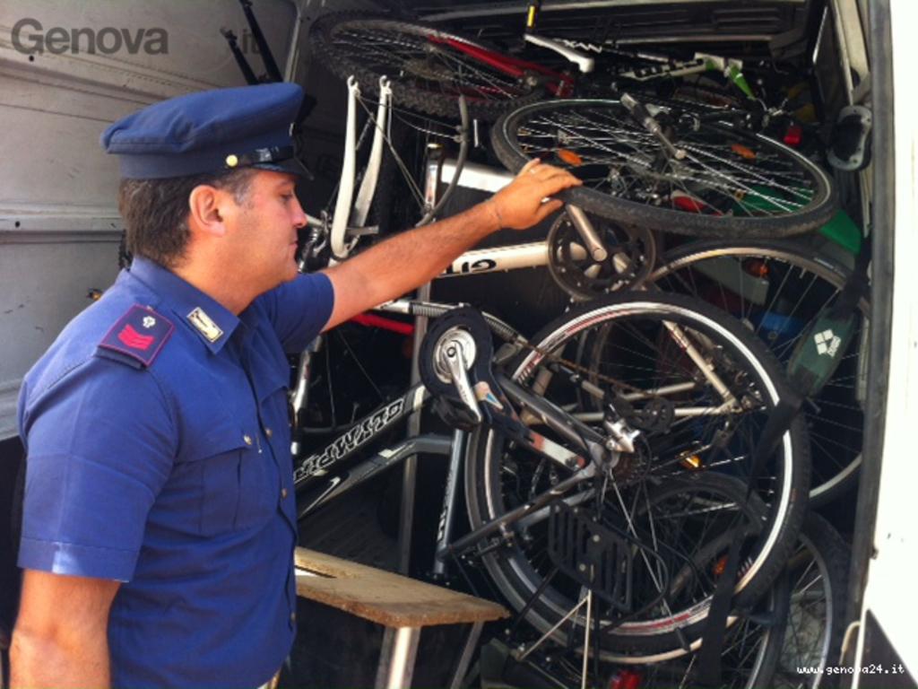 furti bici e moto 2