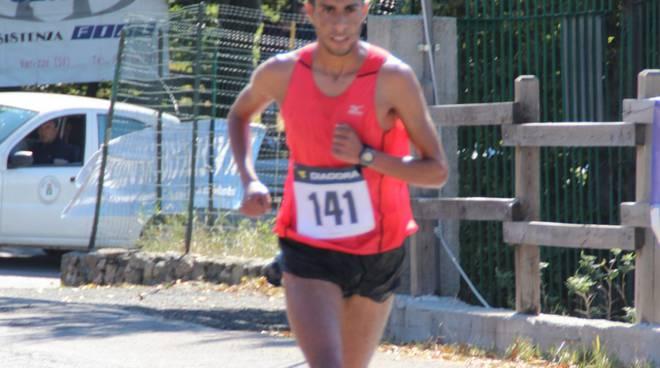 Khalid Ghallab