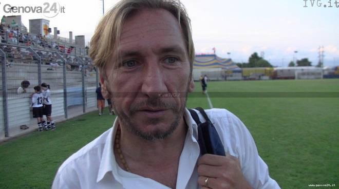 Marco Nappi